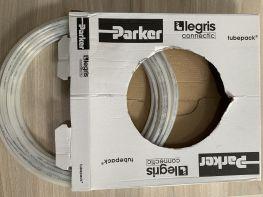 Ống dây khí nén PARKER LEGRIS 1025P04 00