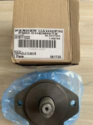 Bơm dầu PGP505A0060CK1H2ND5D4B1B1, PN 3319111222