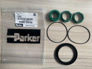 PHOT LAM KIN PARKER PACKINGSET GDC63 VER2