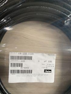 Ống dây khí nén PARKER EB-108-0100