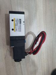 Van điện từ PHS520S-02-24V