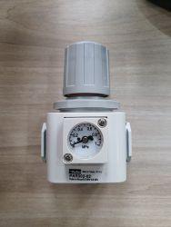Bộ điều áp khí nén PAR302-02