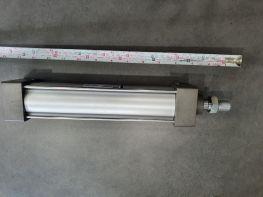 Xi lanh KURODA K1G2-50-200-N Obsoleted