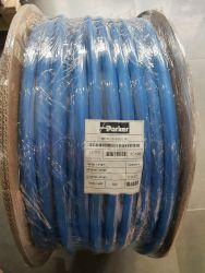 Ống pushlok 801PLUS-8-BLU-RL