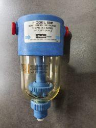 Lọc sample filter Balston 58P