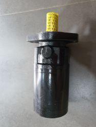 Motor thủy lực TE0330AS260AAAC