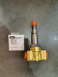 7131KBN2LV00  parker solenoid valve