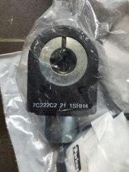 Cuộn coil C222C2