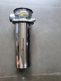 Lọc dầu GLF2205QBSIS16MD