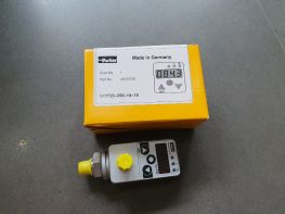 Cảm biến điều khiển Parker SCPSD-250-14-15