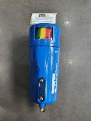 Lọc khí nén 2002N-1B1-BX
