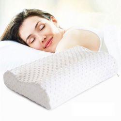 Gối chống ngáy ngủ Memory Pillow NX3178