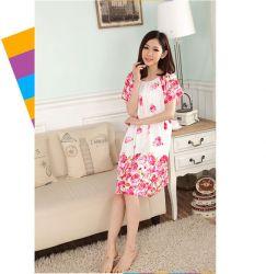 Đầm Váy Bầu Đẹp Giá Rẻ NX913