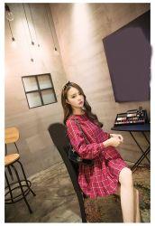 Váy Bầu Thời Trang Cao Cấp NX1752