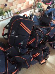 Xưởng sản xuất túi du lịch giá rẻ Trọng Phát