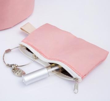 Túi đựng mỹ phẩm 2