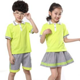 Kindergarten-Elementary-School-Uniform-Chorus-Performance-Clothing-School-Girl-Uniform-Japan-Uniform.jpg_220x220