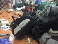 Sản xuất túi du lịch quà tặng VB423V