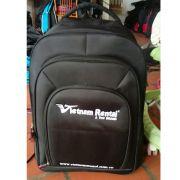 Sản xuất balo laptop quảng cáo VB417V