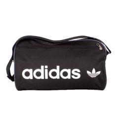 Sản xuất túi gym VB498V. Mẫu túi gym adidas