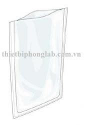 TÚI DẬP MẪU Model: BagLight® 100