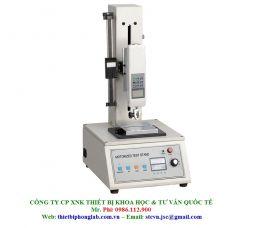 Thiết bị kiểm nghiệm lực model : AEL-200-1000N