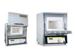 LÒ NUNG NABERTHERM 40 Lít-1100oC MODEL: L40/11 (LT40/11)