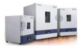 TỦ SẤY LABTECH - Model: LDO-080F