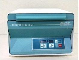 ROTOFIX 32A