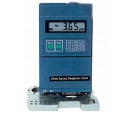 Máy đo độ nhám bề mặt Time TR100