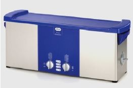 Bể rửa siêu âm Elma S70H