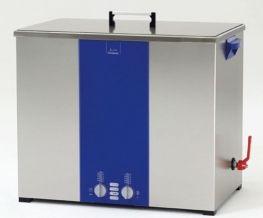 Bể rửa siêu âm Elma S450H