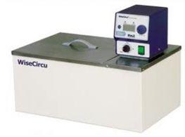 Bể điều nhiệt 11 lít Daihan WCB-11