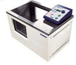 Bể điều nhiệt đo độ nhớt 30 lít Daihan WVB-30