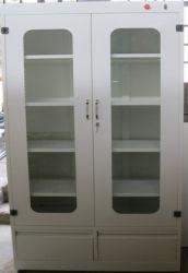 Tủ đựng hóa chất STC50-120