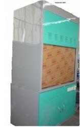 Tủ hút khí độc STC-2005M