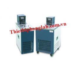 Bể cách thuỷ làm lạnh tuần hoàn Model: LCB-R08 Hãng: Labtech/ Hàn Quốc Xuất xứ: Hàn Quốc