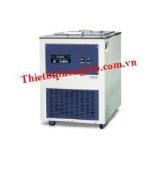 Bể làm lạnh tuần hoàn Model: LCC-R120 Hãng: Labtech/Hàn Quốc Xuất xứ: Hàn Quốc
