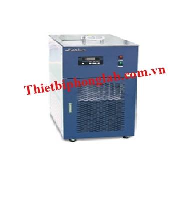Bể làm lạnh tuần hoàn âm sâu Model: LCC-R220U Hãng: Labtech/Hàn Quốc Xuất xứ: Hàn Quốc
