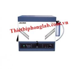 Máy cất nước 1 lần tự động 4 lít/giờ Model: LWD-3012 Hãng: Labtech/ Hàn Quốc Xuất xứ: Hàn Quốc