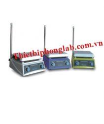 BẾP GIA NHIỆT Model: LMS-1002 Hãng: Labtech/Hàn Quốc Xuất xứ: Hàn Quốc