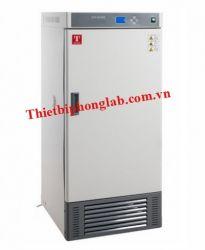 Tủ Ấm Lạnh hãng sản xuất: Taisite model: SPX-150BIII