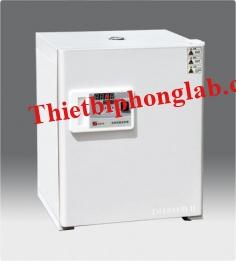 Tủ ấm hiện số 208 lít Model: DH6000II