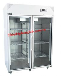 TỦ BẢO QUẢN SINH PHẨM Arctiko Model: PR 1400
