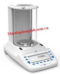 Cân phân tích model EP 225SM-DR /05 số lẻ hãng sản xuất precisa
