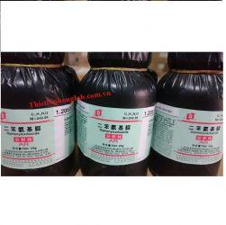 Diphenyl carbazide