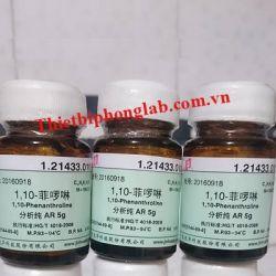 1,10- phenanthroline