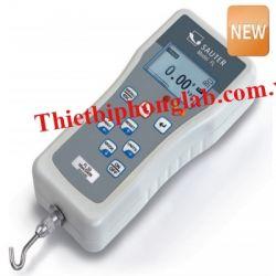 Máy đo lực kỹ thuật số SAUTER FL 100