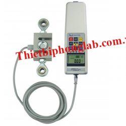 Máy đo lực kỹ thuật số SAUTER FH 1K
