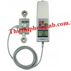 Máy đo lực kỹ thuật số SAUTER FH 5K
